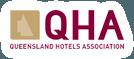 QHA_logo