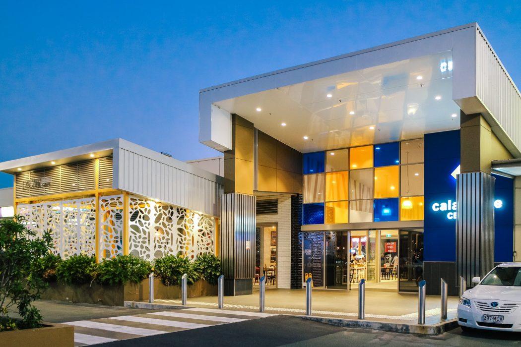 Hot Concepts Hotel Club Renovations Interior Design